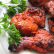 Charbroiled Fish Tikka