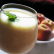 Dried Fruit Lassi