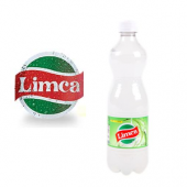 Limca (Lemon Soda)