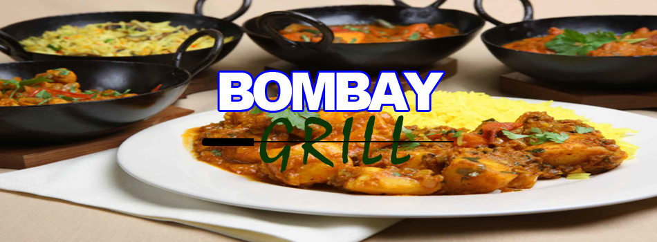 Bombay grill houston 39 s finest authentic indian cuisine for Abhiruchi indian cuisine houston tx