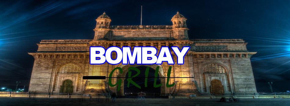 Bombay2-950x350