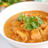 Butter Chicken (Makhani)
