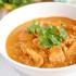 Butter Chicken (Makhani)