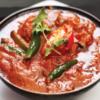 Chicken Jalfreji