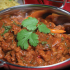 Chicken Roganjosh