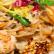 Shrimp Malai
