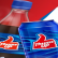 Thums-Up