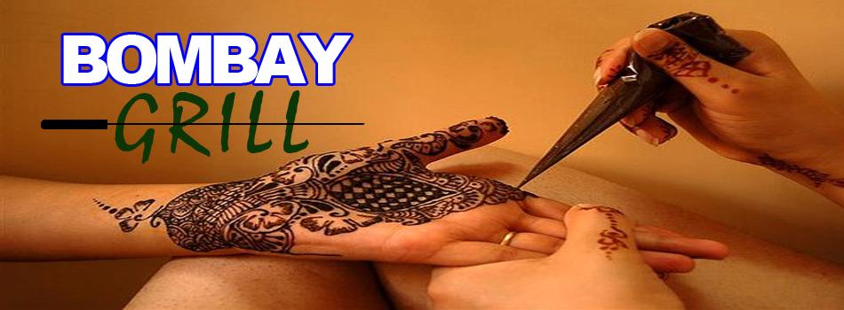 1379458790Indian-hand-art-950x350